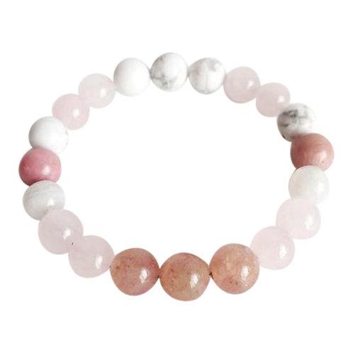 The Linnea Bracelet