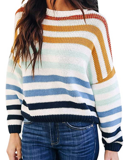 striped sweater.png