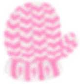 MZ Logo.jpg