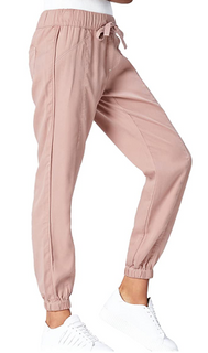 pink joggers.png