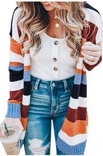striped cardigan.png