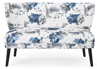 floral couch.png