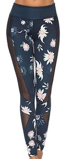floral leggings.png