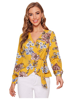 yellow blouse.png