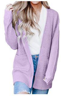 purple cardigan.png