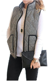 quilted vest.png