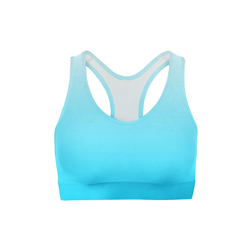 The Dylan Sports Bra