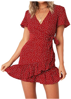 red summer dress.png