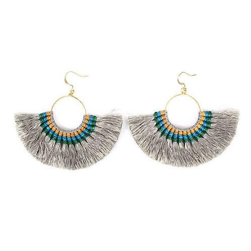 The Etta Earrings
