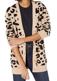 leopard cardigan.png