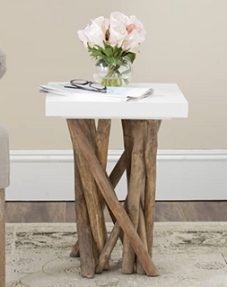 wooden leg table.png