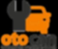 Otocan Logo