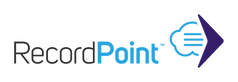 RecordPoint-Logo.png