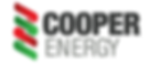 Cooper Energy.png