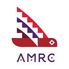 amrc.png