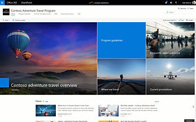 microsoft-communications-site-hero-10072