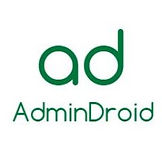 AdminDroid_400x400.jpg