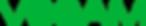 Veeam_logo_topaz_rgb_2019.png