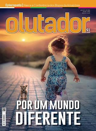 b CAPA-REVISTA-OLUTADOR-3925-JULHO-2020.