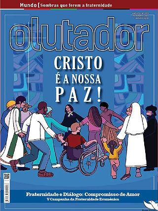 CAPA-REVISTA-OLUTADOR-3932-janeiro 2021.