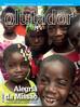 ALEGRIA DA MISSÃO: o que os Sacramentinos podem oferecer à Nova Evangelização no contexto africano?