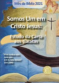 Capa Mês da Biblia 2021 Gálatas_Página_01.jpg