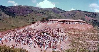 missa_mobon_inauguração_1978.JPG