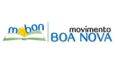 mobon - slogan2.jpg