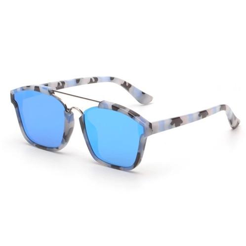 square aviator sunglasses  Square Aviator Sunglasses