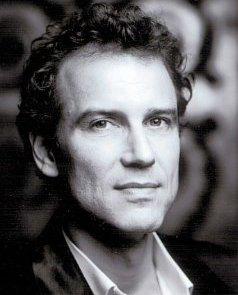 Thomas Peter Koppel