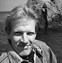 Leif Greibe