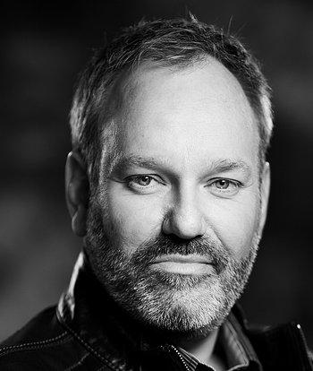 Niels Jørgen Riis