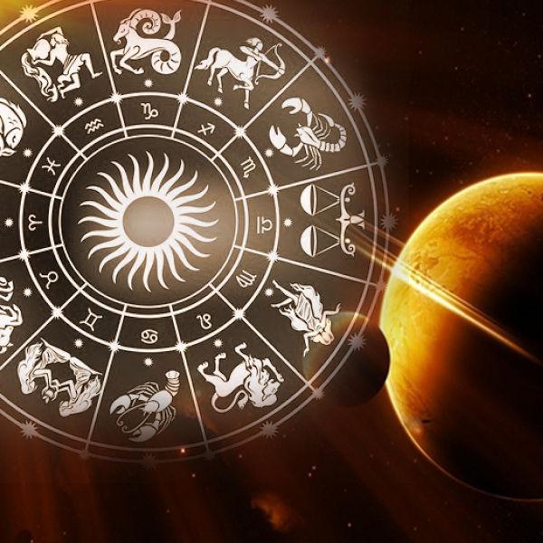Vedic Astrology Birth Chart Report