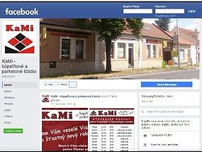 fb page_edited.jpg
