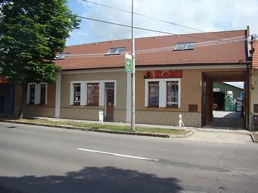 Kami L Kupeľnove A Parketove Studio L Levice Obklady Dlazby Sanita