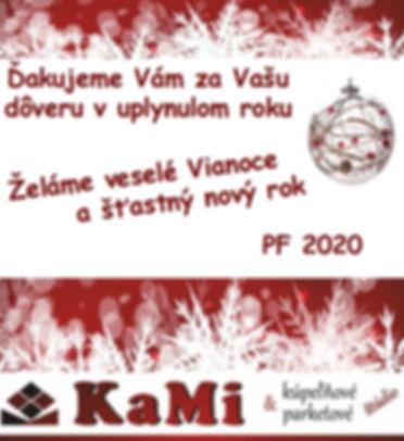 vianoce%202019_edited.jpg