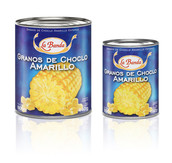 Choclo Amarillo