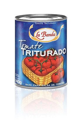 Tomates Triturados, 340g