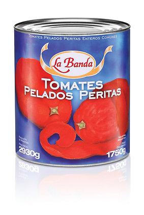 Tomates Pelados Perita, 3k