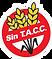 sinTACC.png