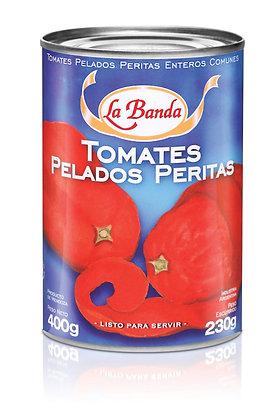 Tomates Pelados Perita, 400g