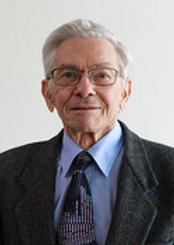 Geoff Sperber
