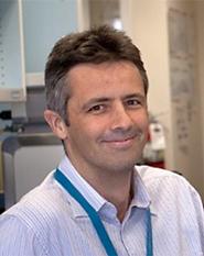 Dr T. Cox.png