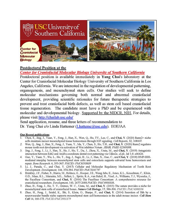 USC Postdoc Advertisement[2].png