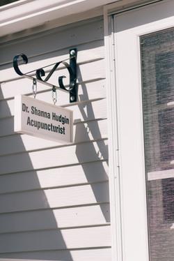 ext. door sign.JPG