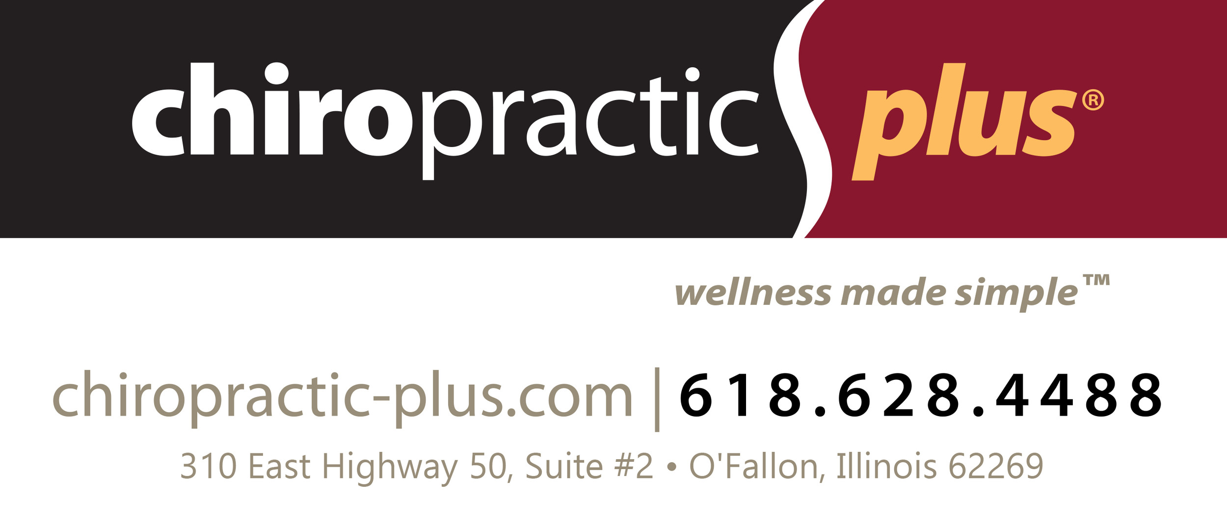 About Our Chiropractor Near Me O'Fallon IL | 618-628-4488