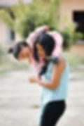 Lily-cbth-foto-story-1.jpg