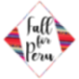 fall for peru logo 2018.png