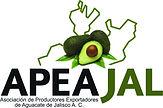 Logo APEAJAL.jpeg