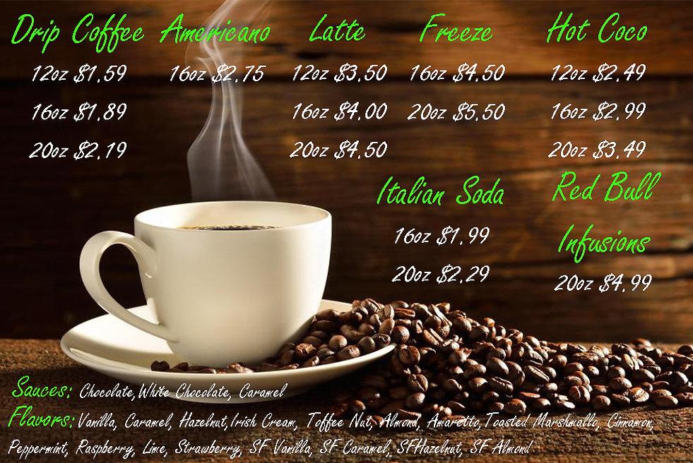 Coffee Menu Board 2 copy.jpg